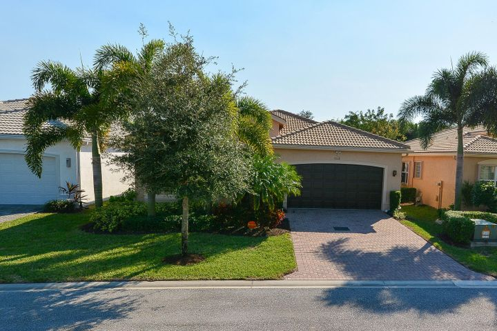 9518 Sail Palm Court, Boynton Beach, FL 33473