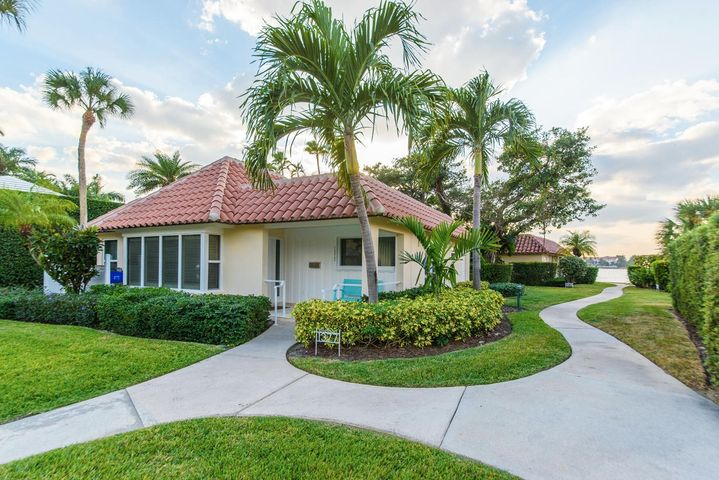 1377 Lands End Road, 1, Manalapan, FL 33462