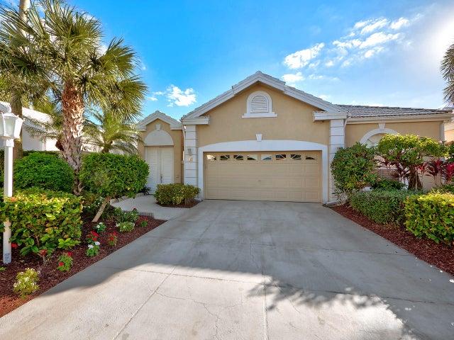 117 Coral Cay Drive, Palm Beach Gardens, FL 33418