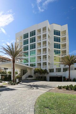 3200 S Ocean Boulevard, 202, Highland Beach, FL 33487