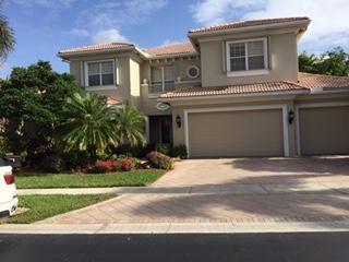 4156 Briarcliff Circle, Boca Raton, FL 33496