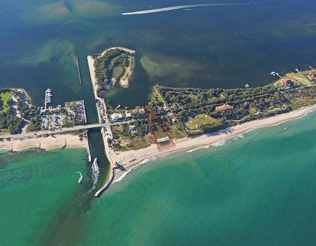 3070 S Ocean Boulevard, Manalapan, FL 33462