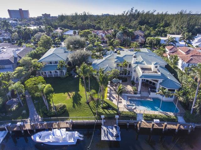 327 E Alexander Palm Rd, Boca Raton, FL 33432