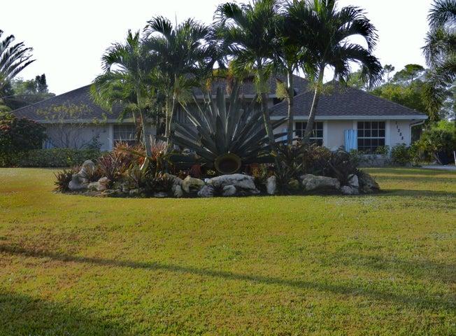 11288 Orange Grove Boulevard, Royal Palm Beach, FL 33411