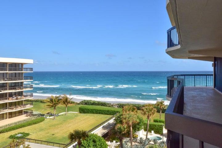 3440 S Ocean Boulevard, 604, Palm Beach, FL 33480