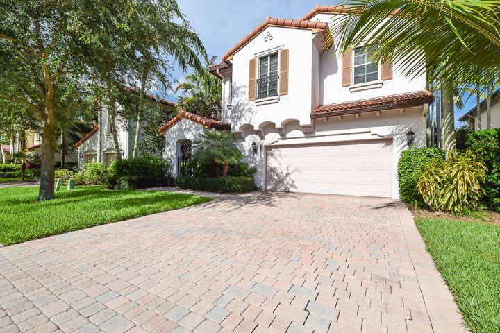 1626 Nature Court, Palm Beach Gardens, FL 33410