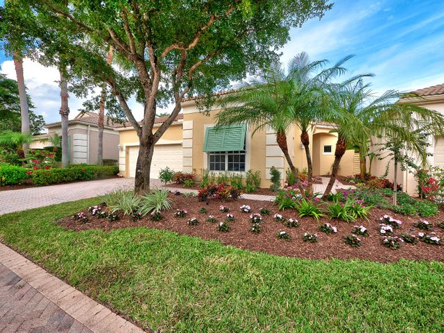 157 Sunset Bay Drive, Palm Beach Gardens, FL 33418