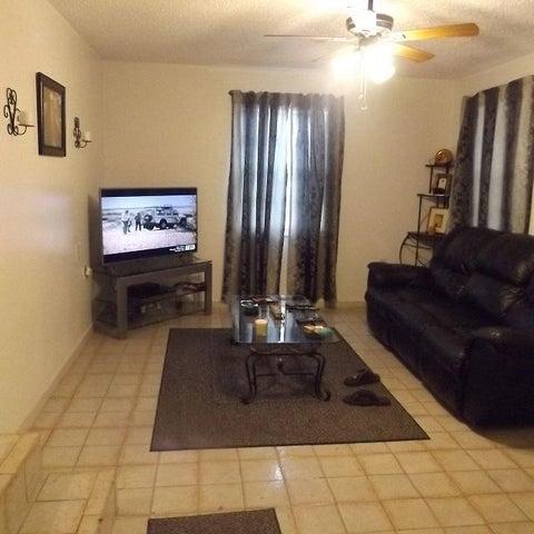 494 Bacom Point Road, Pahokee, FL 33476
