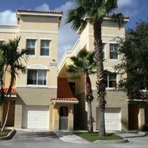 11013 Legacy Lane 204, Palm Beach Gardens, FL 33410
