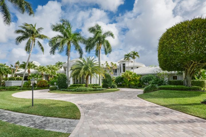 17726 Lake Estates Drive, Boca Raton, FL 33496