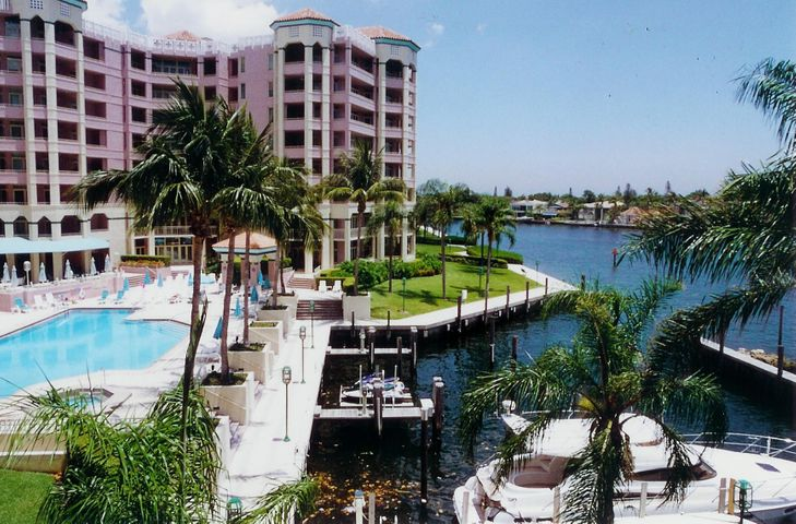 300 SE 5th Avenue, 6010, Boca Raton, FL 33432