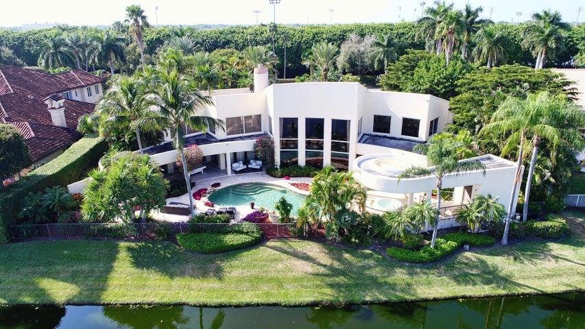 5852 NW 26th Court, Boca Raton, FL 33496