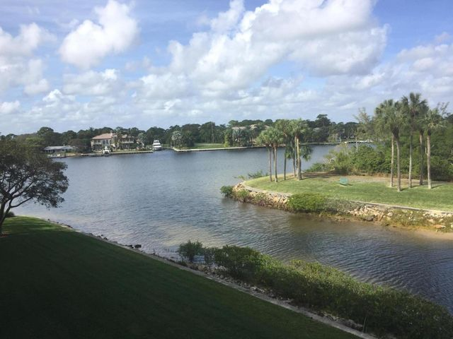 1801 Marina Isle Way, 304, Jupiter, FL 33477