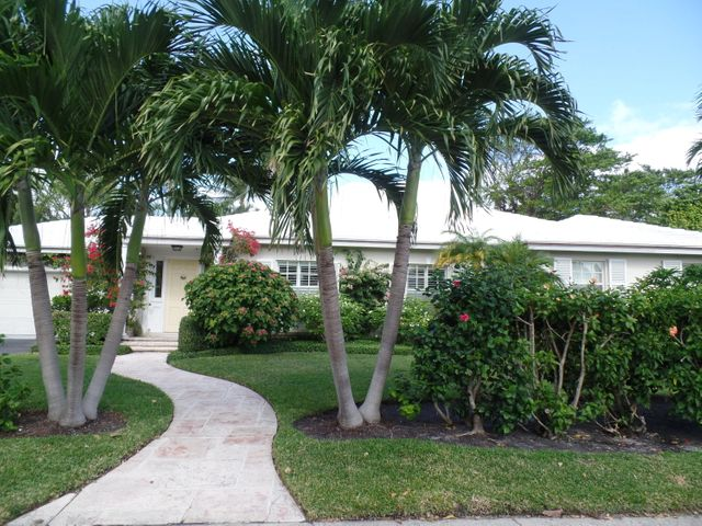 249 Via Linda, Palm Beach, FL 33480