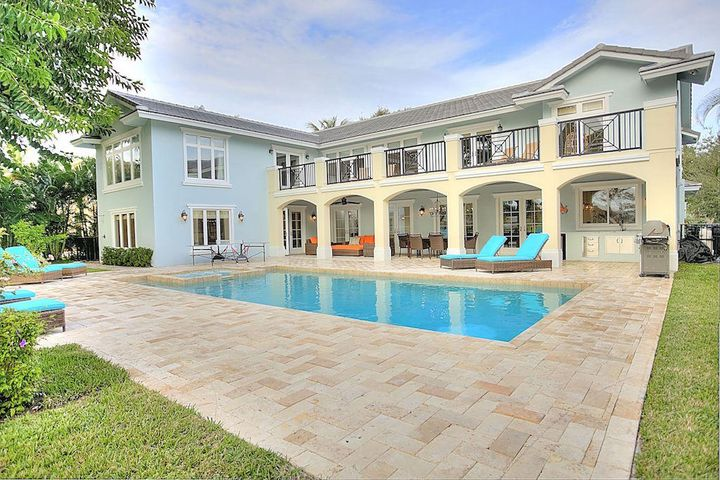 2951 NW 29th Road, Boca Raton, FL 33431