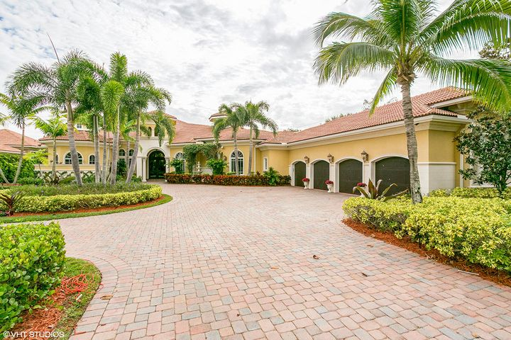 130 Playa Rienta Way, Palm Beach Gardens, FL 33418