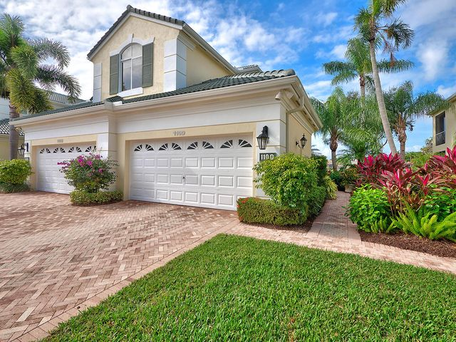 110 Palm Point Circle, D, Palm Beach Gardens, FL 33418