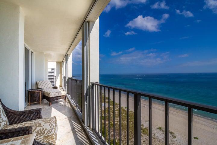 2800 S Ocean Boulevard, 14a, Boca Raton, FL 33432