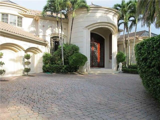 42 Saint Thomas Drive, Palm Beach Gardens, FL 33418
