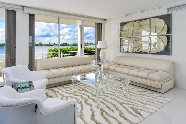 2784 S Ocean Boulevard, 108 N, Palm Beach, FL 33480