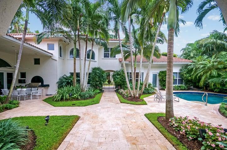 16395 Brookfield Estates Way, Delray Beach, FL 33446