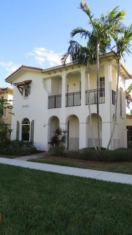 26 Stoney Drive, Palm Beach Gardens, FL 33410
