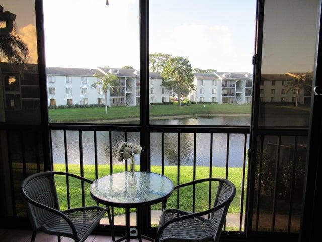 3658 Alder Drive, H2, West Palm Beach, FL 33417