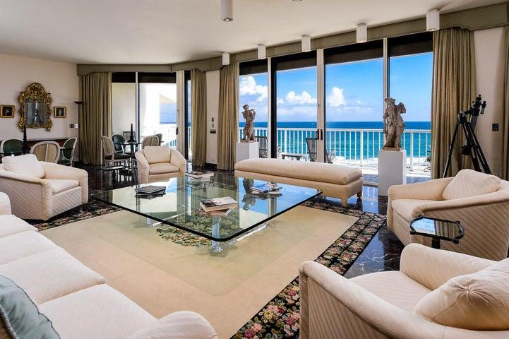 2770 S Ocean Boulevard, 601n, Palm Beach, FL 33480
