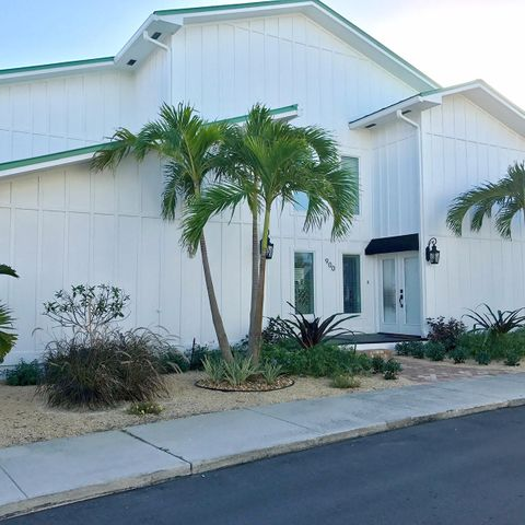 900 Xanadu Place, Jupiter, FL 33477