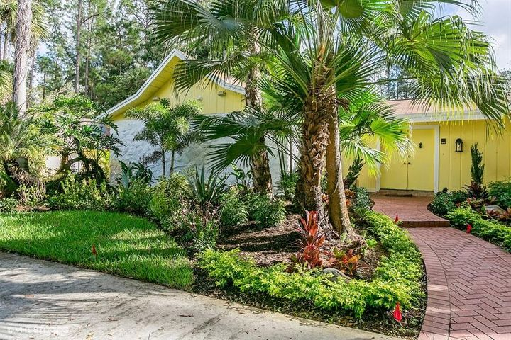 12915 Collecting Canal Road, Loxahatchee, FL 33470