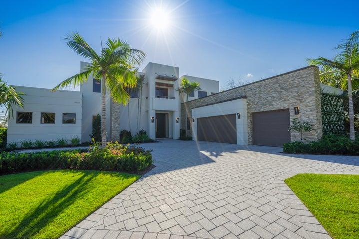14614 Watermark Way, Palm Beach Gardens, FL 33410