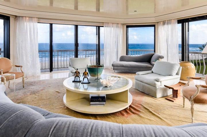 2100 S Ocean Boulevard, 208 S, Palm Beach, FL 33480