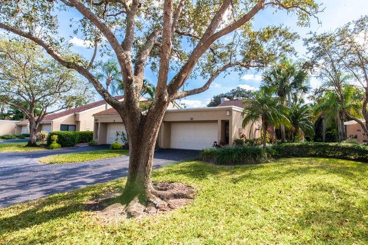 Palm beach gardens fl homes for sale 200k 300k palm for 218 terrace dr brandon fl