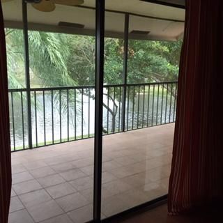 14 E Lexington Lane, E, Palm Beach Gardens, FL 33418