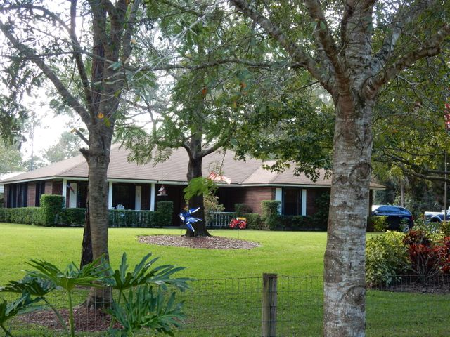 12402 175th Road N, Jupiter, FL 33478