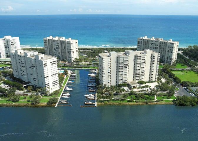 4201 N Ocean Boulevard, C-1508/9, Boca Raton, FL 33431