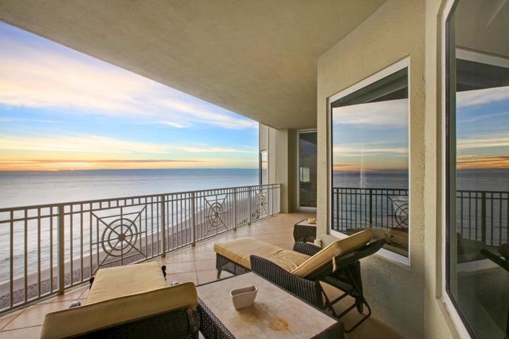 5310 N Ocean Drive, 402, Singer Island, FL 33404