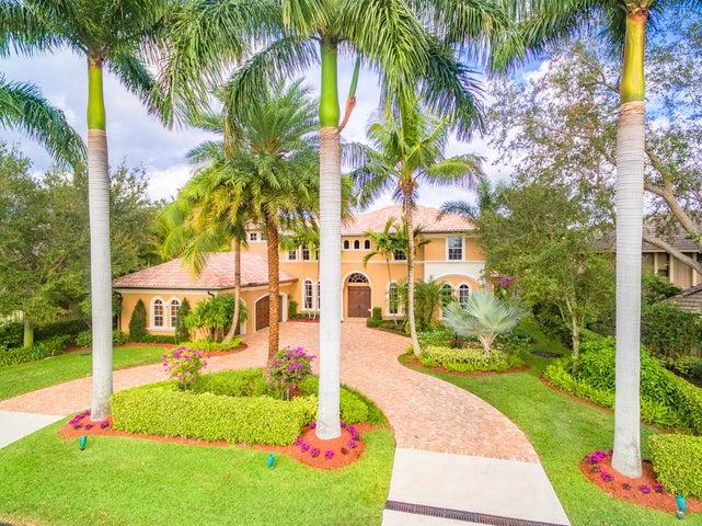 Pga National Homes For Sale (Palm Beach Gardens Fl) | Florida