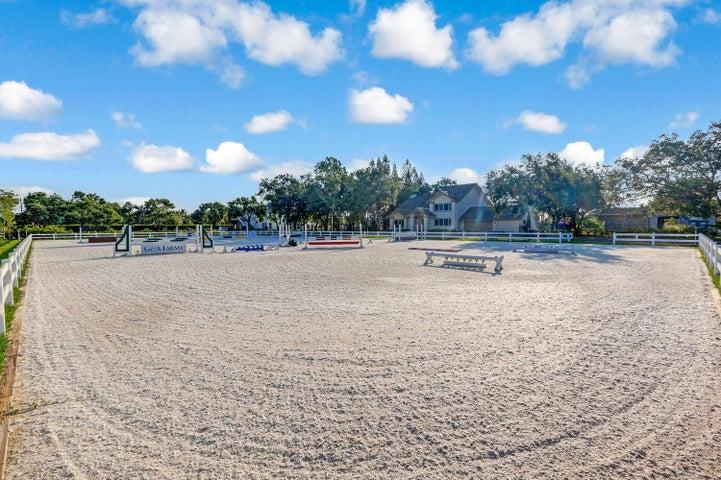 14575 Draft Horse Lane, Wellington, FL 33414