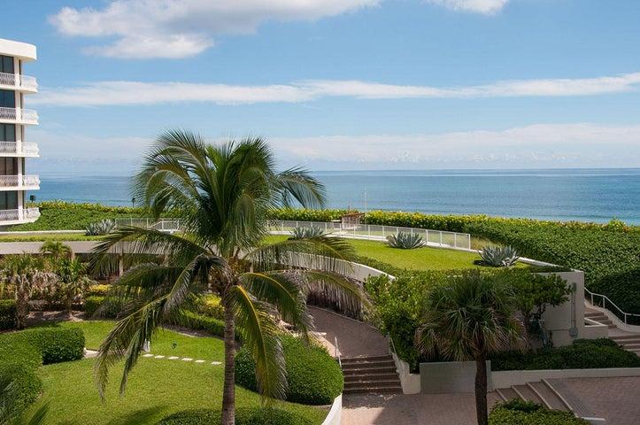 2000 S Ocean Boulevard, 203s, Palm Beach, FL 33480