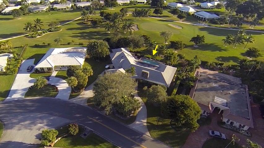352 S Country Club Drive, Atlantis, FL 33462