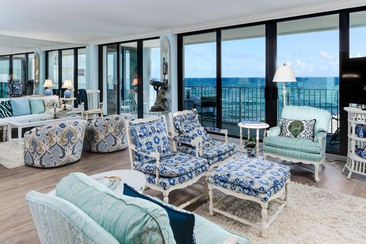 3590 S Ocean Boulevard, 405, South Palm Beach, FL 33480