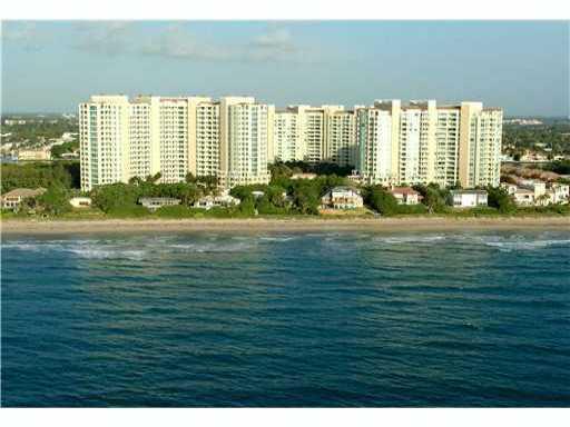 3720 S Ocean Boulevard, 810, Highland Beach, FL 33487