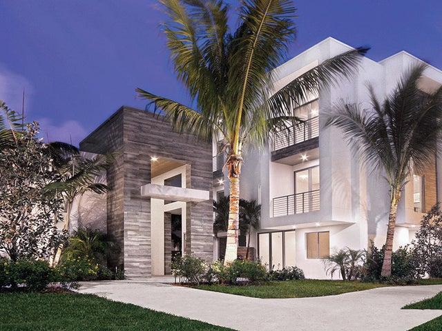 1751 NW 40th Drive, Boca Raton, FL 33431