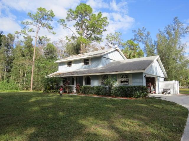 1032 Hyde Park Road, Loxahatchee Groves, FL 33470