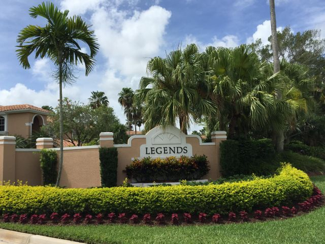125 Legendary Circle, Palm Beach Gardens, FL 33418