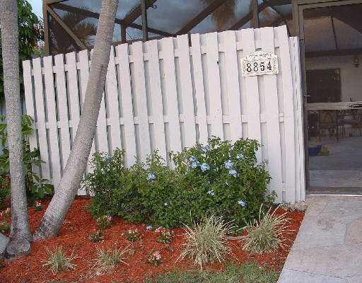 8854 Andy Court, B, Boynton Beach, FL 33436