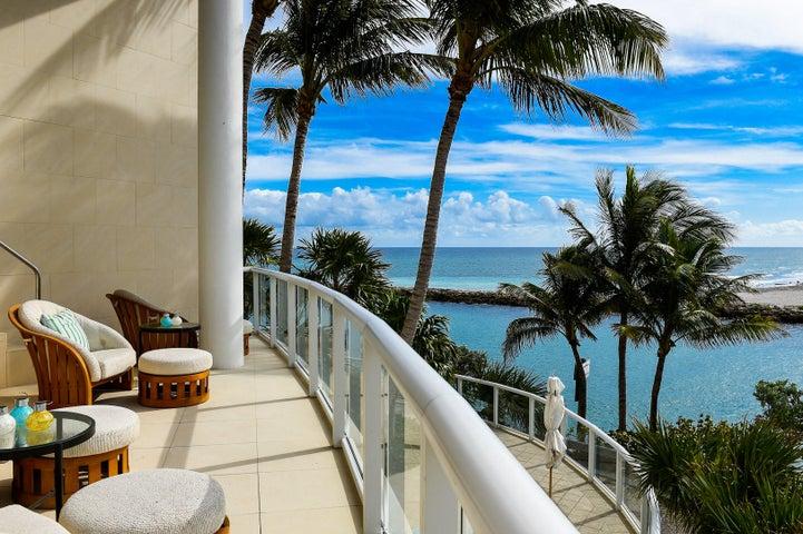 1000 S Ocean Boulevard, 101, Boca Raton, FL 33432