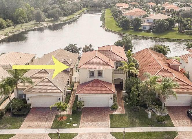 143 Isle Verde Way, Palm Beach Gardens, FL 33418