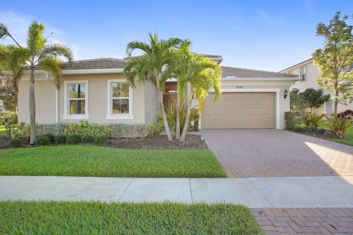 2530 Vicara Court, Royal Palm Beach, FL 33411